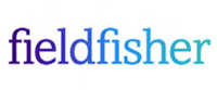 Field Fisher Waterhouse LLP